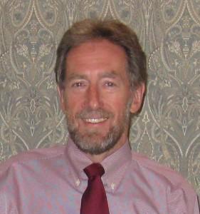 David PDEP 2011